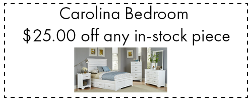 Carolina furniture