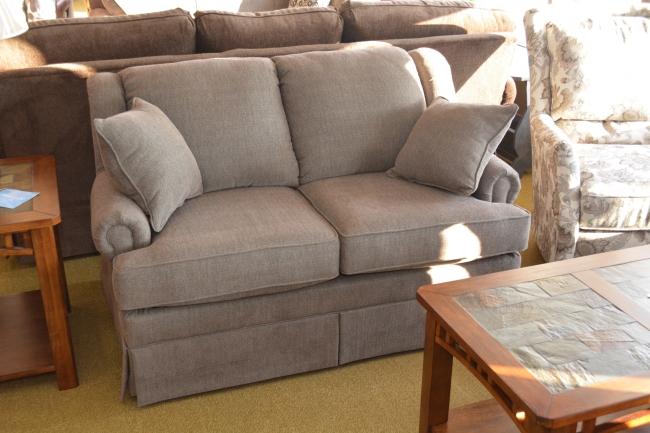 living room furniture medler 39 s furniture. Black Bedroom Furniture Sets. Home Design Ideas