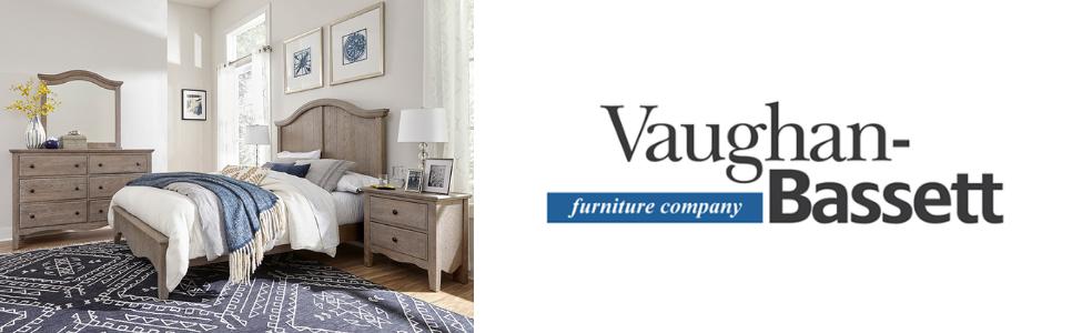 Vaughn-Bassett Furniture