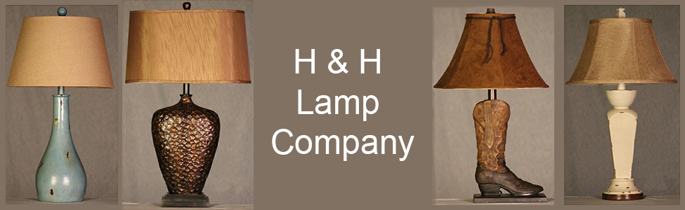 HH Lamp Company